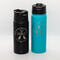 Water Avenue Coffee Fifty/Fifty Thermos