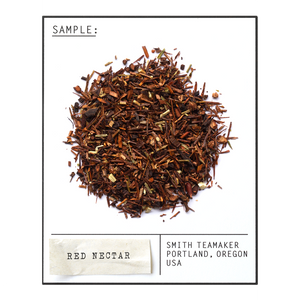 Red Nectar Tea