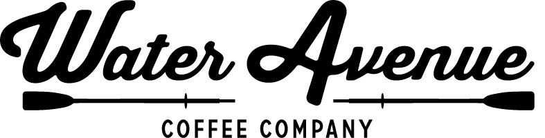 Water Avenue Coffee