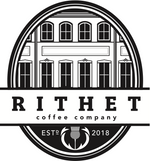 Rithet Coffee Company
