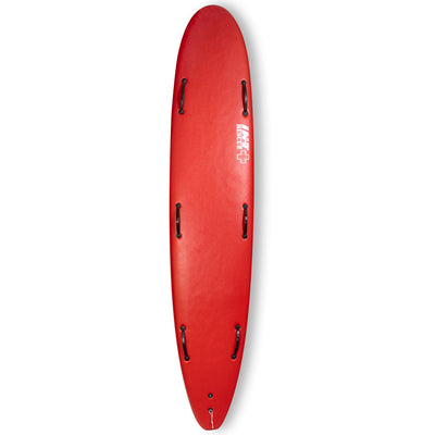 "9'6"" INT Paddle Rescue"