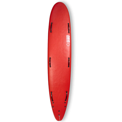 "9'6"" INT Surf Rescue"