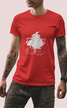 Load image into Gallery viewer, The Canadian Dream H/S T-Shirt
