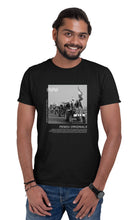 Load image into Gallery viewer, I Stand For Farmers H/S T-Shirt