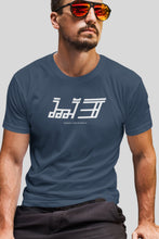 Load image into Gallery viewer, Att H/S T-Shirt