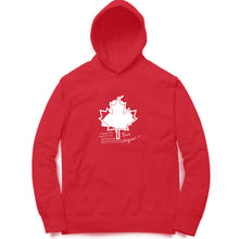 Load image into Gallery viewer, The Canadian Dream Unisex Hoodie
