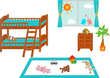 feng shui for kids