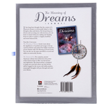 The Meaning of Dreams Box Set.