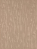 6030 Royal Stripes Taupe