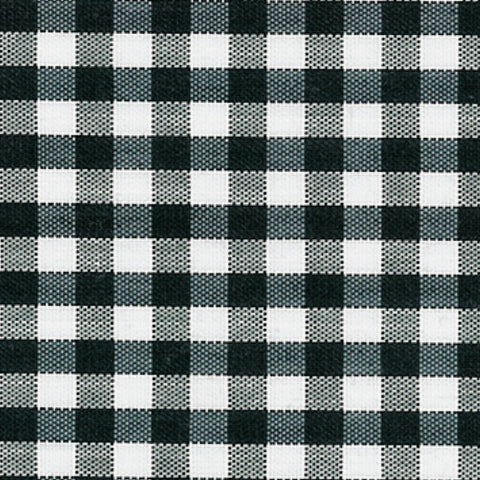 6528 Checker - by the yard - 60 inches width
