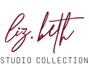 Liz.Beth Jewelry Studio Collection