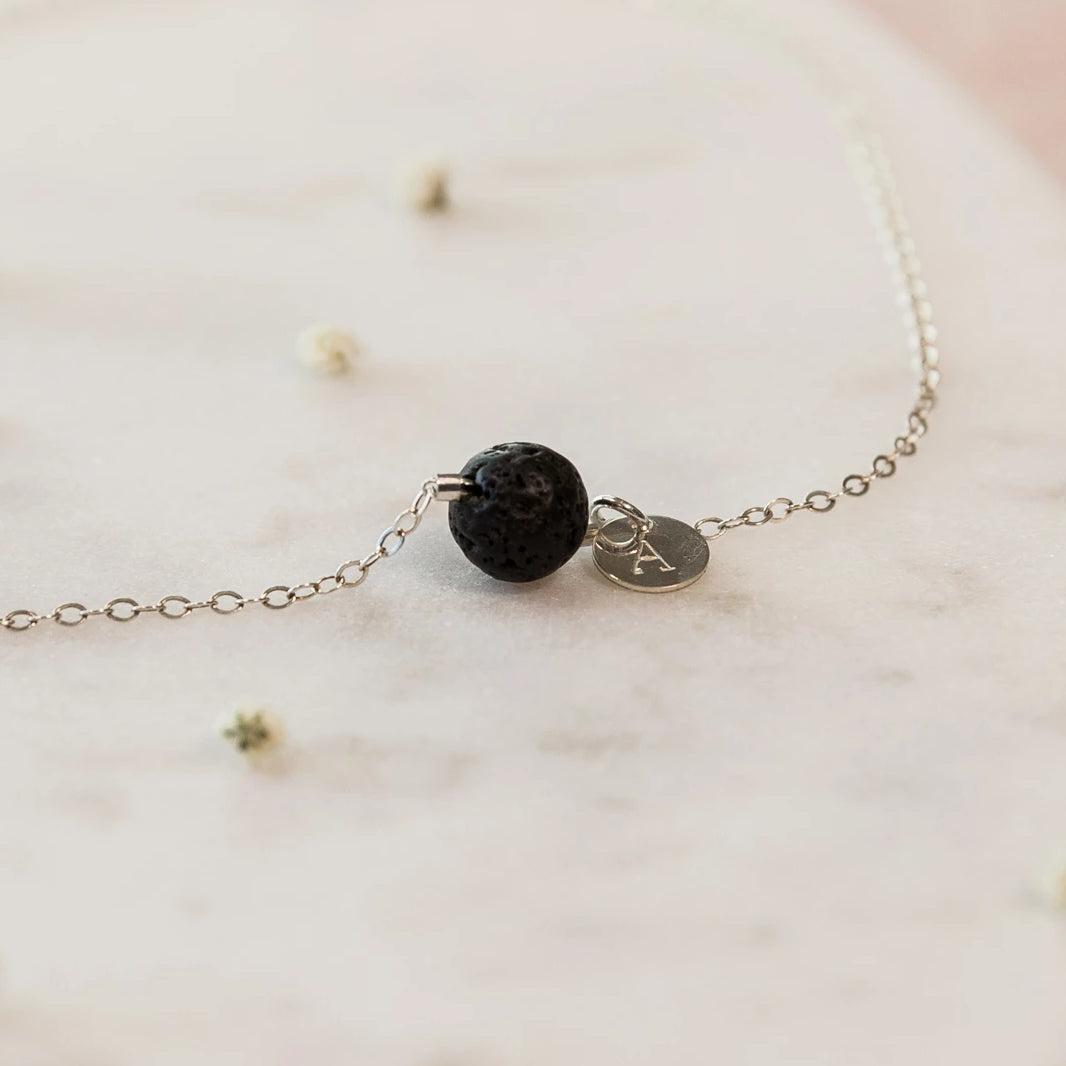 diffuser jewerly, essential oil necklace, lava bead necklace, lava stone jewelry, essential oil diffuser, diffuser necklace, christmas gift for her, diffuser jewelry welcome kit, downline gift lizbethjewelryco