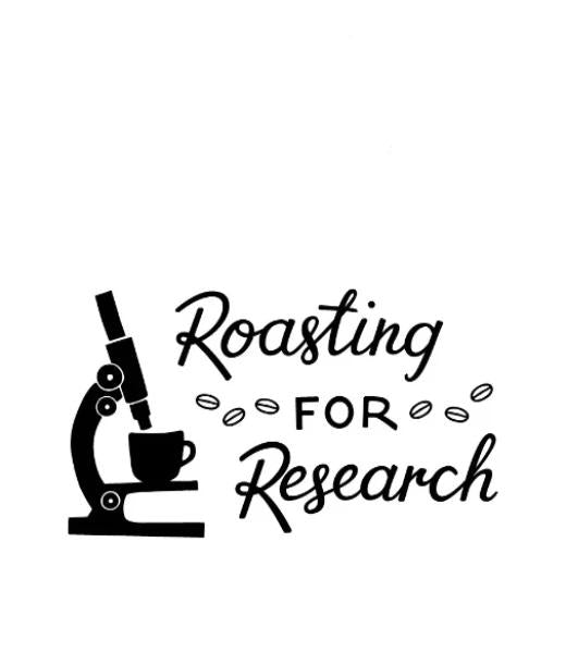Roasting for Research | Patty's Roast
