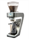 Sette 270 | Conical Burr Coffee Grinder