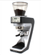 Sette 270Wi | Conical Burr Coffee Grinder