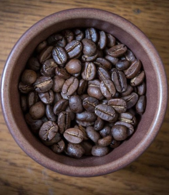 Roaster's Choice | Single Origin | 3 Month Subscription