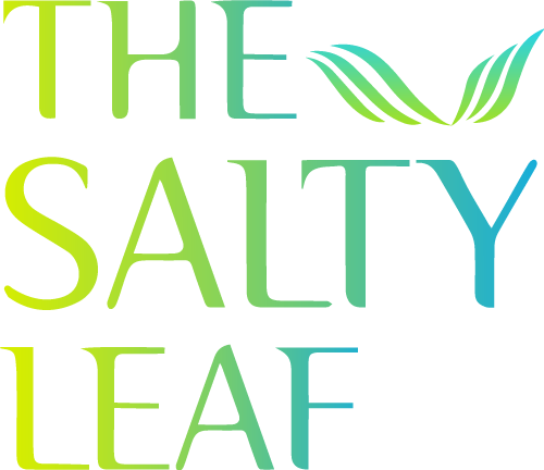 The Salty Leaf