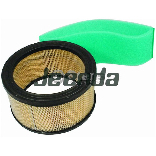 Air Filter Combo 45 883 02 45 883 02-S 45 883 02-S1 for KOHLER