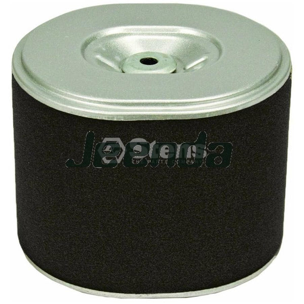 Air Filter Combo 17210-Z1V-003 17210-ZE3-000 17210-ZE3-010 17210-ZE3-505 17210-ZE7-003 17210-ZE7-013 17210-ZE7-505 17210Z1V003 17210ZE7003 17210ZE7013 17210ZE7505 17218-ZE3-505 for HONDA