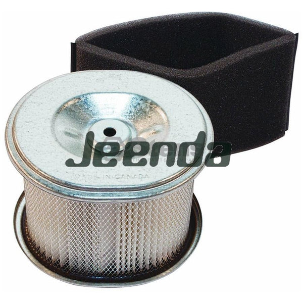 Air Filter Combo 17210-ZE2-505 17210-ZE2-515 17210-ZE2-821 17210-ZE2-822 17210ZE2505 17210ZE2515 17210ZE2821 17210ZE2822 17211-ZE2-505 for HONDA