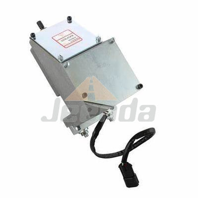 GAC ACE275HD-24 Electric Actuator for Diesel Generator