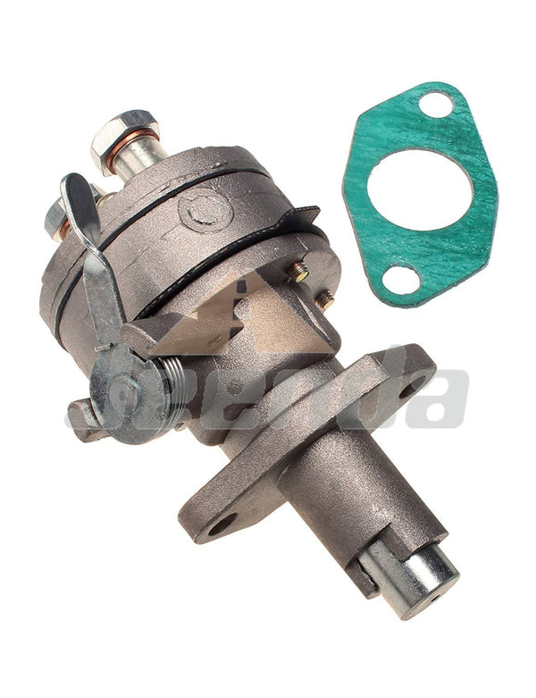Fuel Pump 3028666 for Perkins 102-04 102-05 103-06 103-07