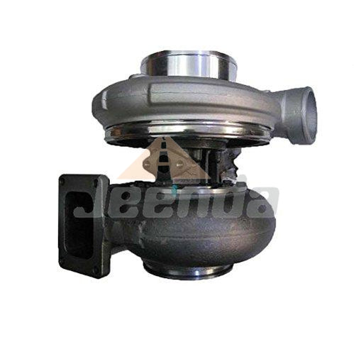 Turbocharger HC5A  3801885 3594040 3594041 3524451 3524460 Turbo for KTA38