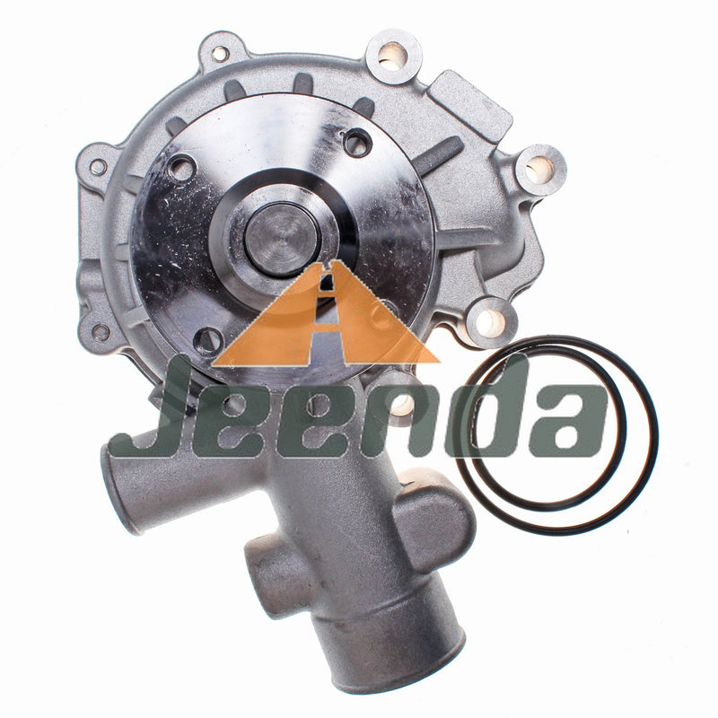 Water Pump 1457847 for HYSTER H2.00-3.00-3.20XM Perkins 700 Series Engines