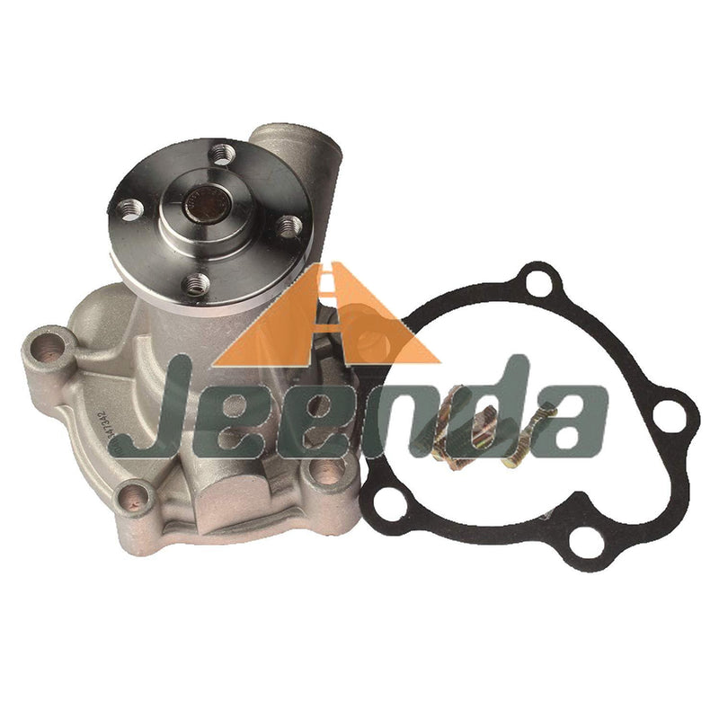 Water Pump 11-9498 119498 121023-42100 129350-42010 for Yanmar TK 2.35 3.53