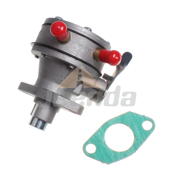 Fuel Lift Pump Feed Pump 129158-52100 129158-52101 for Yanmar
