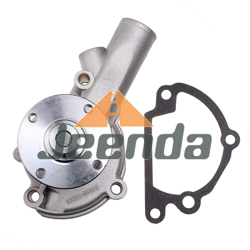 Free Shipping Water Pump 5650-040-1402-0 565004014020 MM401401 MM401402 for Mitsubishi Satoh Bolens G152 G154 D2000II MT370 MT630 S370
