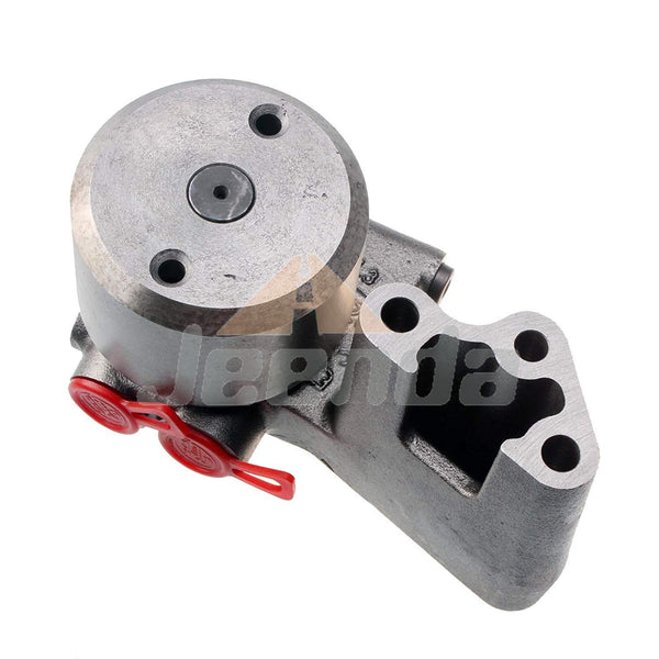 Fuel Pump 04297075 0429 7075 for Deutz 1013 BFM2012 BFM2013 Volvo EC210B D6D D6E