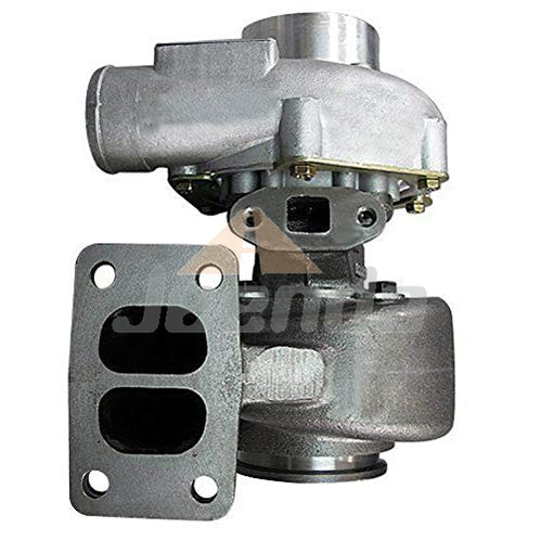 Free Shipping H1C Diesel Turbocharger 3522900 3802290 3520030 3535381 for Cummins 4BT 3.9