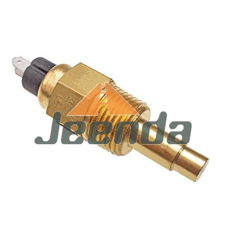 Water Temperature Sensor AZ35440 for John Deere 2.9L-3029 3.9L-4039 4.5L-4045 6.8L-6068