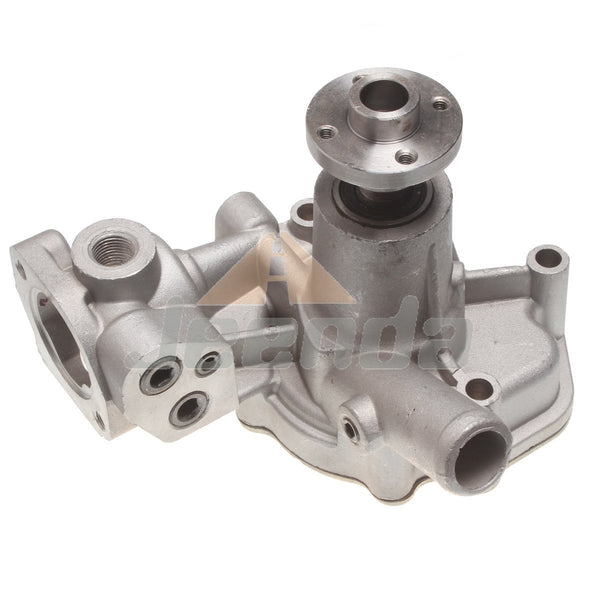 Water Pump 11-9499 for Thermo King Yanmar Engines TK486 TK486E SL100 SL200