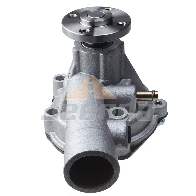 Water Pump 32C45-00023 for Mitsubishi S4Q S4Q2 Forklift