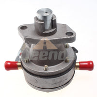 Fuel Transfer Pump 129100-52100 129100-52101 for Yanmar 3TNV76 4TNE88