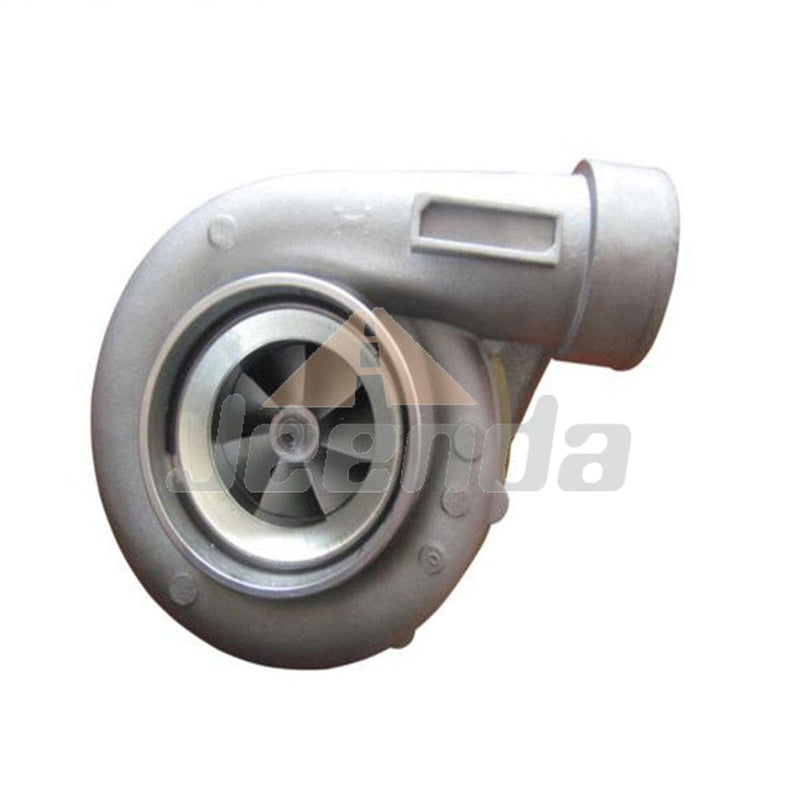 Turbocharger HX50 3596901 for Cummins VTA28