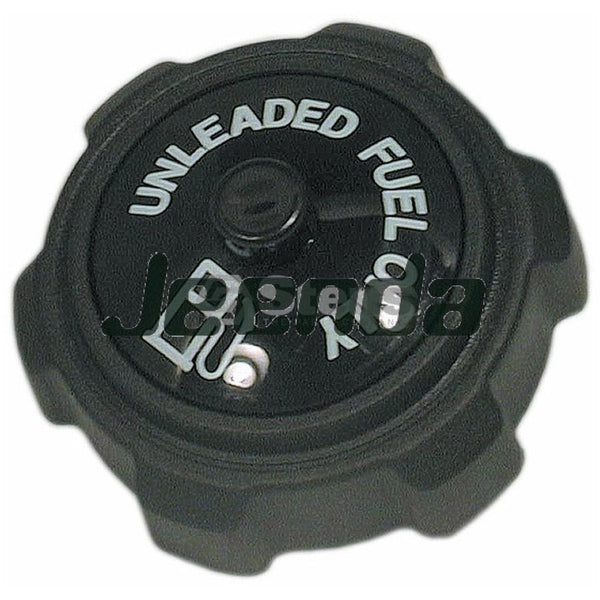 Gas Cap 07533400 for ARIENS