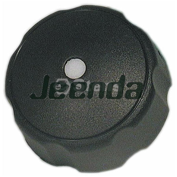 Gas Cap 3-5512 35512 7035512 7035512YP for SNAPPER