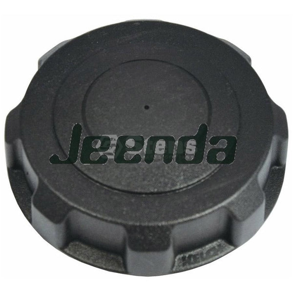 Gas Cap with Vent 482547 483792 for SCAG