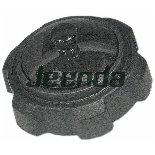 Gas Cap 1-2515 1-9378 1714020 1714020SM 7012125YP 7012515 for SNAPPER