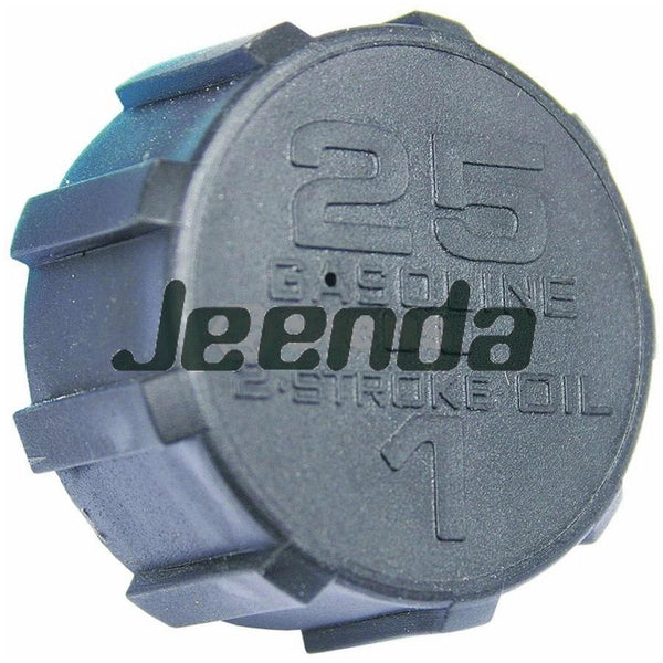Gas Cap 51049-2057 51049-2091 510492057 510492091 for KAWASAKI