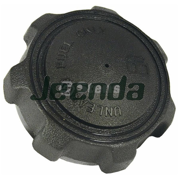 Gas Cap 1-2515 1-9378 1714020 1714020SM 7012515 7012515YP for SNAPPER