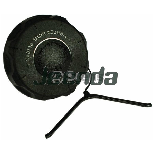 CARB Approved Tethered Fuel Cap 00273700 03859100 for ARIENS