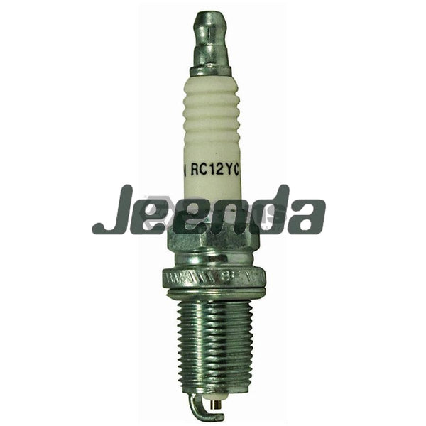 Champion RC12YC Spark Plug (Each) 21525900 21536800 for ARIENS
