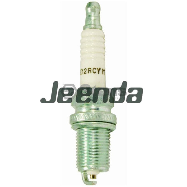 Mega-Fire RC12YC (SE-12RCY) Spark Plug (Each) 21536800 for ARIENS
