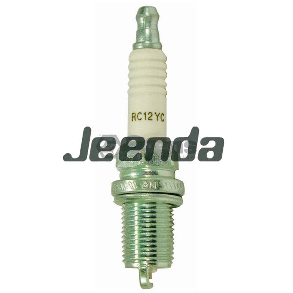 Champion RC12YC Spark Plug Shop Pack 21536800 for ARIENS