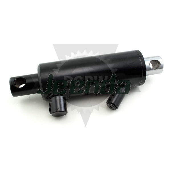 "Double Acting 1.5"" x 4"" Lift Cylinder 96100085 for SNO-WAY"