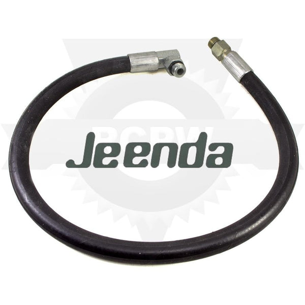 "27"" x 3/8"" Hydraulic Hose 96104246 for SNO-WAY"
